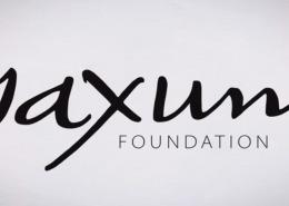 saxaum